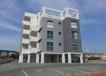 Thumbnail 4 bed apartment for sale in Mouttagiaka, Limassol, Cyprus