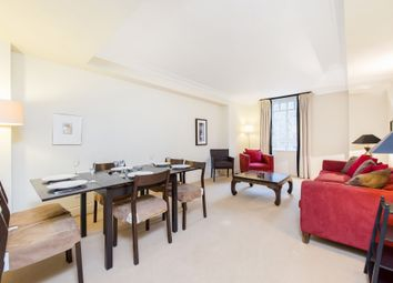 Thumbnail 2 bed flat to rent in 79 Marsham Street, Westminster, Nick Bozhkov