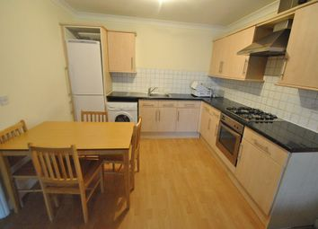 Thumbnail 2 bedroom flat to rent in Cranbrook Road, Ilford