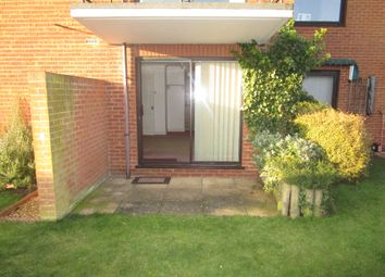 Thumbnail 2 bed flat for sale in Kings Lynn Road, Hunstanton