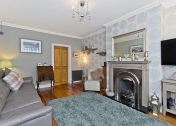 Thumbnail 3 bed terraced house for sale in 5 Pirniefield Gardens, Leith Links