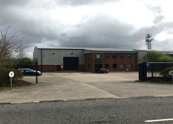 Warehouse for sale in Caxton House, Fulwood, Preston, Lancashire PR2