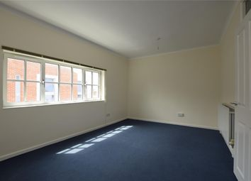 Thumbnail 3 bed flat to rent in Bury Street, Abingdon, Oxfordshire