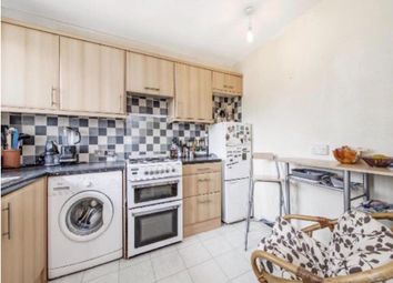 Thumbnail 1 bed flat to rent in Skimmer Road, Angel