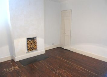 Thumbnail 2 bed property for sale in Shaftesbury Road, Watford