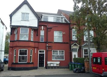 Thumbnail 3 bedroom flat to rent in Beeches Road, West Bromwich