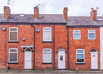 Thumbnail 2 bed terraced house for sale in Martin Street, Atherton, Manchester