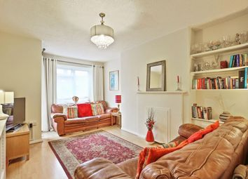 Thumbnail 2 bed flat for sale in Tabard Garden Estate, London