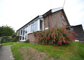 3 bed detached house for sale in Station Road, Rotherfield, East Sussex TN6