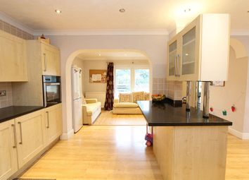 Thumbnail 3 bed semi-detached house for sale in Maxwell Close, Mill End, Rickmansworth, Hertfordshire