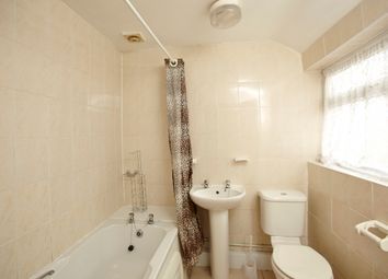 Thumbnail 3 bed end terrace house to rent in Carmelite Road, Stoke, Coventry