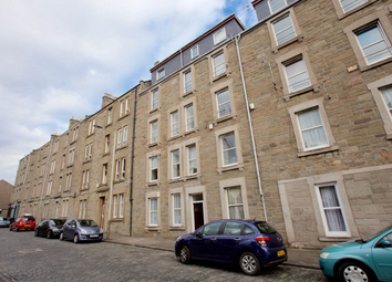 Thumbnail 1 bedroom flat to rent in Ogilvie Street, Dundee