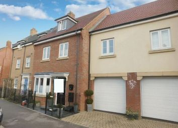 Thumbnail 4 bed property for sale in Brooklands Avenue, Wixams