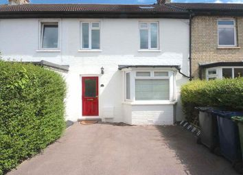 Thumbnail 5 bed property to rent in Coldhams Lane, Cambridge, Cambridgeshire