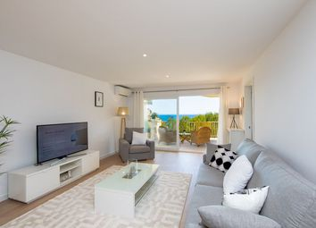 Thumbnail 2 bed apartment for sale in Cala Vinyas, Balearic Islands, Spain