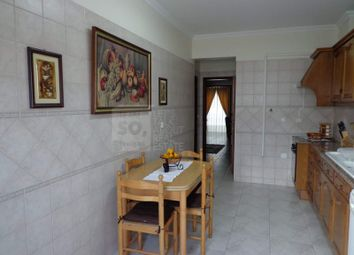 Thumbnail 3 bed apartment for sale in Samouco, Samouco, Alcochete