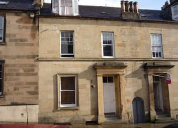 Thumbnail 4 bed town house to rent in Queen Street, Stirling Town, Stirling