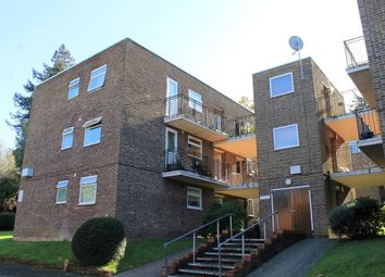 Thumbnail 1 bed flat to rent in Baron Court, Western Elms Avenue, Reading