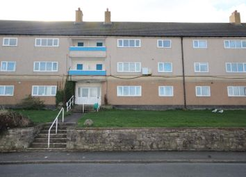 Thumbnail 2 bed flat for sale in Elwy Road, Rhos On Sea, Colwyn Bay