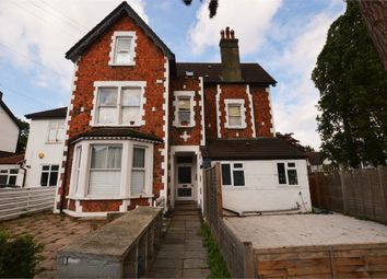 Thumbnail 1 bedroom studio for sale in Outram Road, Addiscombe, Croydon