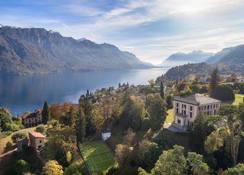 Thumbnail 10 bed villa for sale in Bellagio, Como, Lombardy, Italy