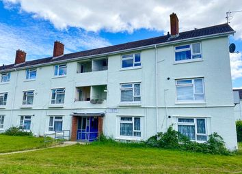 Colwell Close, Southampton SO16. 3 bed flat