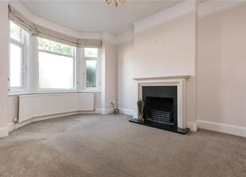 Thumbnail 2 bed maisonette to rent in Odessa Road, London