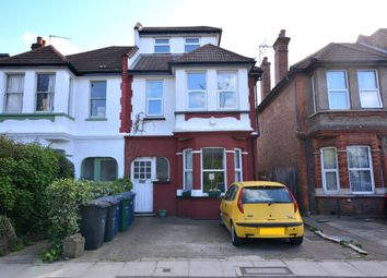 Thumbnail 2 bed flat for sale in St. Anns Court, Sunningfields Road, London