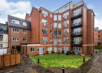 Thumbnail 2 bed flat for sale in 26 John Street, Luton
