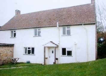 Thumbnail 3 bed farmhouse to rent in Churchill, Axminster, Devon