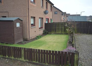 Thumbnail 2 bed terraced house to rent in Belltree Gardens, Broughty Ferry, Dundee