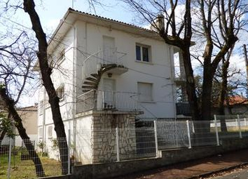 Thumbnail 3 bed apartment for sale in Royan, Charente-Maritime, France