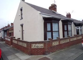 Thumbnail 4 bed semi-detached house for sale in Grindon Terrace, Sunderland