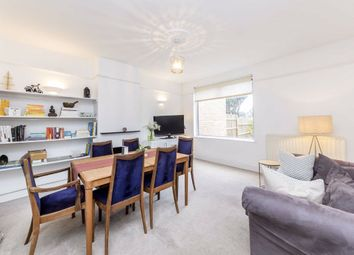 4 bed terraced house to rent in Dawnay Road, London SW18