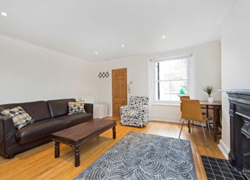 Thumbnail 1 bed flat to rent in St. Lawrence Terrace, London