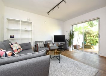 Thumbnail 2 bedroom flat to rent in Tyson Road, London