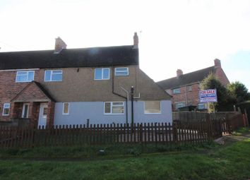 Thumbnail 3 bed semi-detached house for sale in School Road, Joys Green, Lydbrook