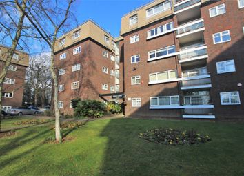 Thumbnail 1 bedroom property to rent in Lodge Close, Edgware