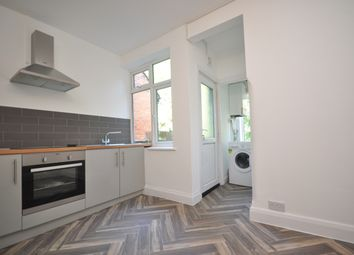 Thumbnail 3 bed maisonette to rent in Addington Road, Selsdon, South Croydon