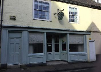 Thumbnail Hotel/guest house for sale in 17 Colegate, Norwich