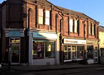 Thumbnail Commercial property for sale in Rawmarsh Hill, Parkgate, Rotherham