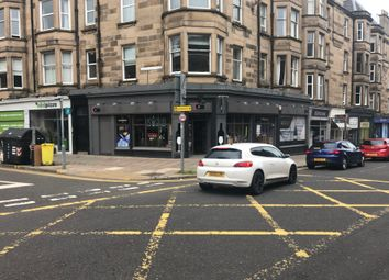 Thumbnail Retail premises to let in Comiston Road, Morningside, Edinburgh