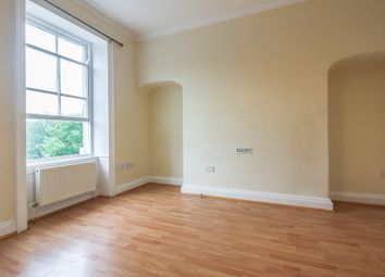 1 bed flat to rent in Walcot Buildings, Bath BA1