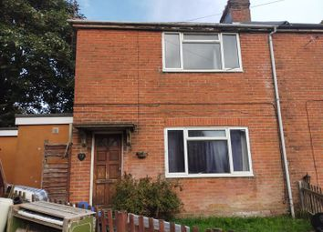 Freshfield Square, Southampton SO15. 4 bed semi-detached house