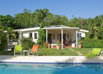 Thumbnail Villa for sale in Treetops, Mullins, St Peter, Barbados