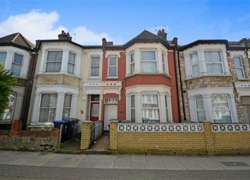 Thumbnail 4 bed terraced house for sale in Chapter Road, London