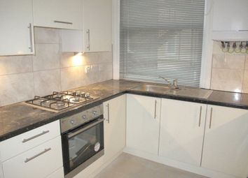 Thumbnail 3 bed flat to rent in Red Lion Square, London