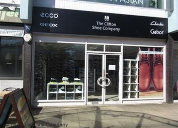 Thumbnail Retail premises to let in Clifton Down Station, Unit 2, Whiteladies Road, Bristol, City Of Bristol
