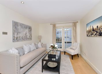 Thumbnail 3 bed flat for sale in Queens Gate Mews, South Kensington, London