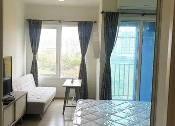 Thumbnail 1 bed apartment for sale in Pracha Uthit Rd, Khwaeng Huai Khwang, Khet Huai Khwang, Krung Thep Maha Nakhon 10310, Thailand